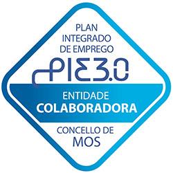 PIE Mos 3.0