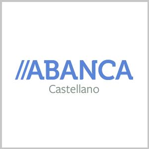 Abanca Castellano