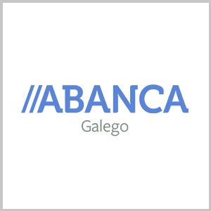 Abanca Galego