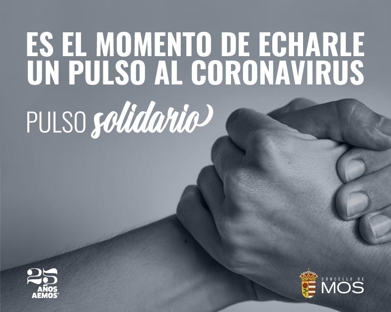 Pulso Solidario
